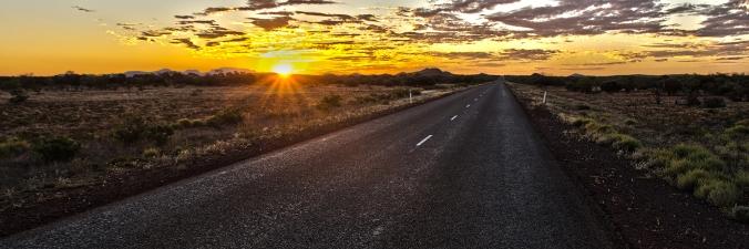 australian-landscape