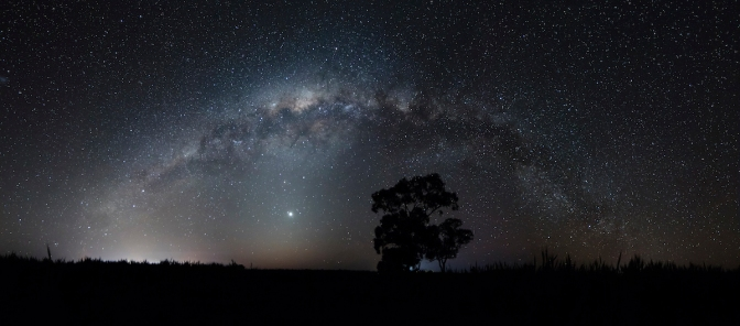 narrabri-milky-way