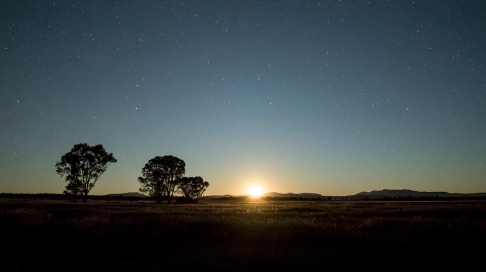 narrabri-moonrise
