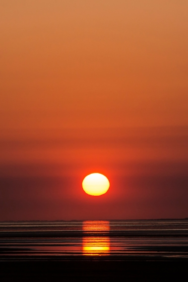 port-hedland-sunrise